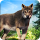 Download 3D Sniper Wolf Hunting For PC Windows and Mac