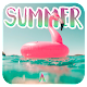 Apolo Summer - Theme, Icon pack, Wallpaper Android apk