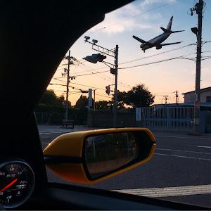S660 JW5 のカスタム事例画像 ゆっさんの2018年07月25日12:46の投稿