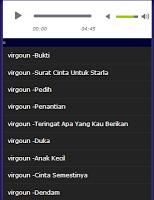 Virgoun bukti mp3 apk 10 download free music audio apk download virgoun bukti mp3 apk stopboris Gallery