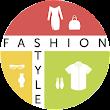 Fashion-Style - подбор одежды и обуви icon