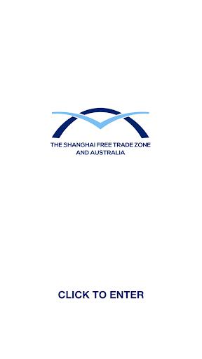 Shanghai Free Trade Zone Aus
