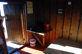 Kuva: Jogasjärven keittiö