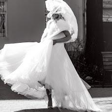 Wedding photographer Natalya Melnikova (fotomelnikova). Photo of 14.08.2014