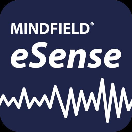 Mindfield eSense 1.1.9