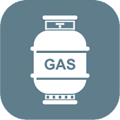 Propane Delivery App
