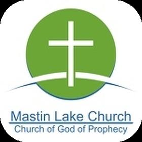 Mastin Lake Church