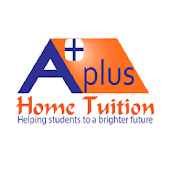 A+ Home Tuition