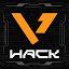 vHack Revolutions icon