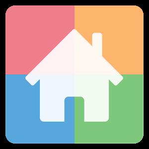 チェキランチャー 設定不要の簡単ホームアプリ