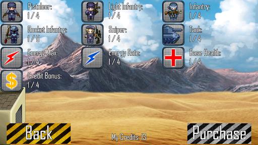 Red Vs Blue screenshot 3