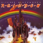 Ritchie Blackmore's Rainbow ((Remastered))