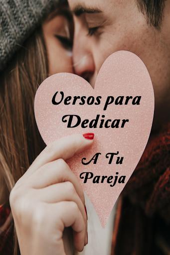 Frases Y Versos De Amor Para Enamorar A Mi Novia O App Report On