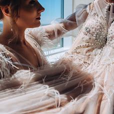 Wedding photographer Pavel Scherbakov (PavelBorn). Photo of 23.06.2017