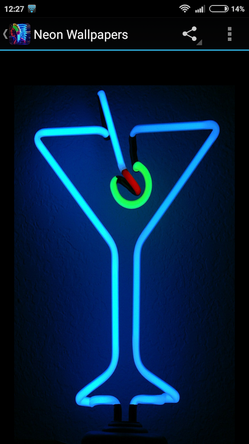 Fondos de pantalla neon aplicaciones android en google play for Aplicaciones de fondos de pantalla