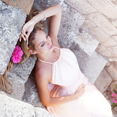 Wedding photographer Evgeniya Gafter (GafterShuster). Photo of 27.06.2014