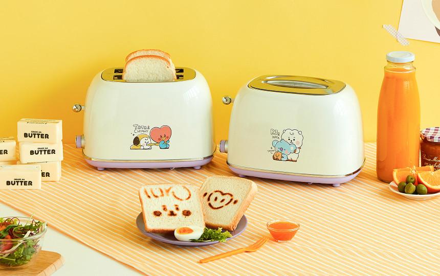 toasterss