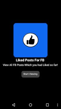 fb tools download