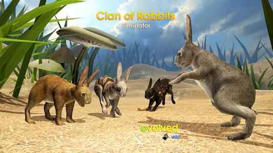 Clan of Rabbits screenshot 15