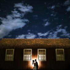 Wedding photographer Leonardo Alessio (leonardoalessio). Photo of 18.06.2017