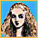 PathPix Alice icon