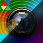 ATW ND Filter Calculator icon