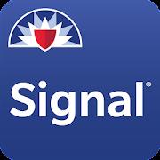 Signal\u00ae by Farmers\u00ae