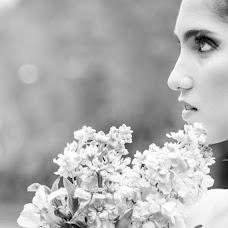 Wedding photographer María Rodriguez (MeyRod). Photo of 03.10.2017