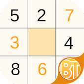 Sudoku - Make Money Free
