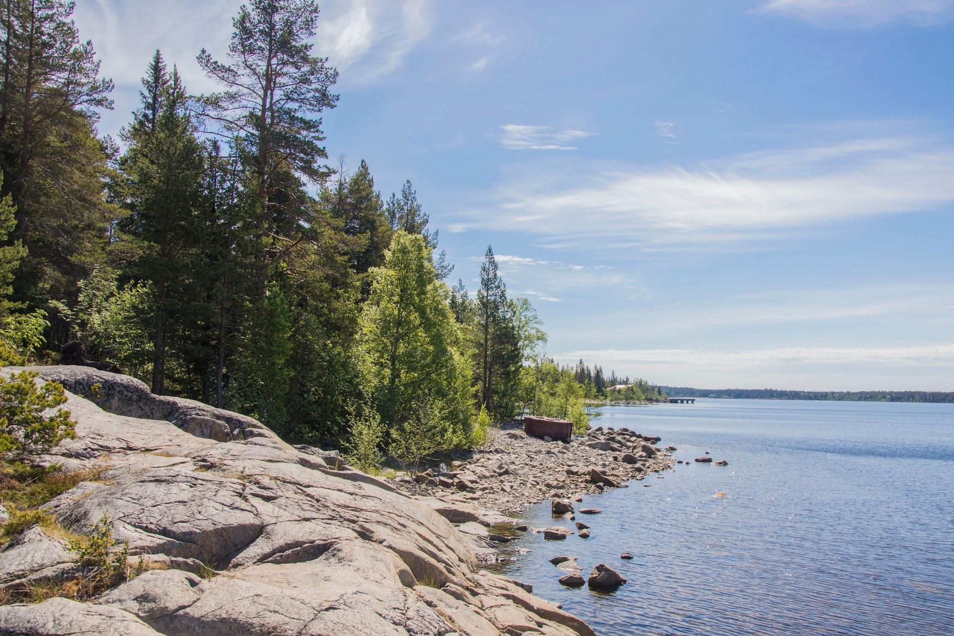 beste-reistijd-zweden
