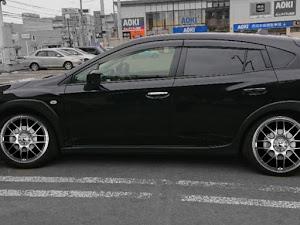 XV GT3のカスタム事例画像 ななわさんの2020年05月18日18:50の投稿