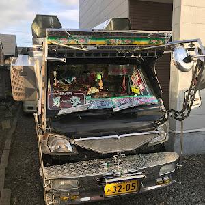 ハイゼットトラックのカスタム事例画像 ゆうさんの2018年06月10日19:56の投稿