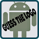 Guess the Logo (game)