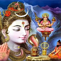 Maha Mrityunjaya Mantra Audio icon