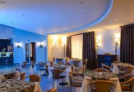 Ресторан Кафе «БУФЕТ»