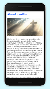 Written Christian preaching - náhled