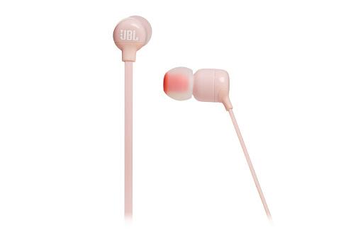 JBL T110BT (Pink)_3