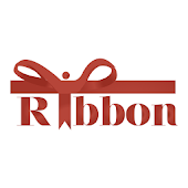 Ribbon Gifting
