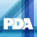 4PDA Новости icon
