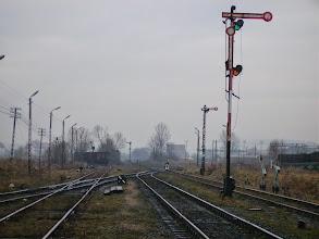 Photo: Rogoźnica