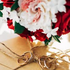 Wedding photographer Anastasiya Krylova (anastasiakrylova). Photo of 04.10.2015