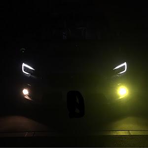 WRX S4 VAG 平成26年式 A型のランプのカスタム事例画像 H@Ruさんの2019年01月02日19:47の投稿