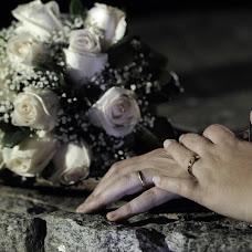 Fotógrafo de bodas Ronchi Peña (ronchipe). Foto del 26.12.2018