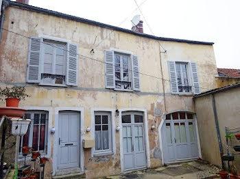 maison à Avallon (89)