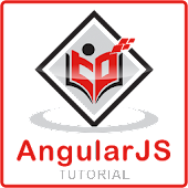 AngularJS Offline Tutorial