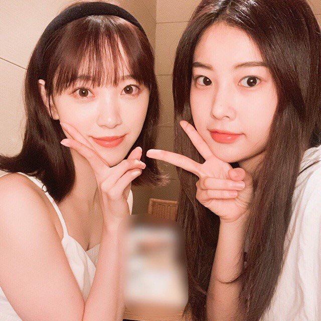 HyewonHori