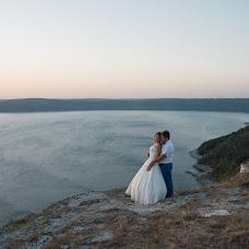 Wedding photographer Timur Savelev (timmofey). Photo of 19.09.2015