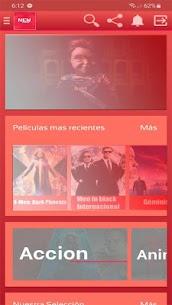 Descargar Newpelis Ver Peliculas español para PC ✔️ (Windows 10/8/7 o Mac) 1