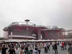 Shanghai-Expo 2010
