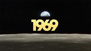 1969 thumbnail